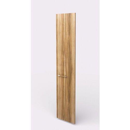 Drzwi, 396 x 18 x 1932 mm, merano