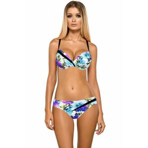l2161/8 kostium kąpielowy, Lorin
