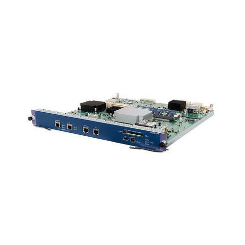 HP F5000 Firewall Main Processing Unit