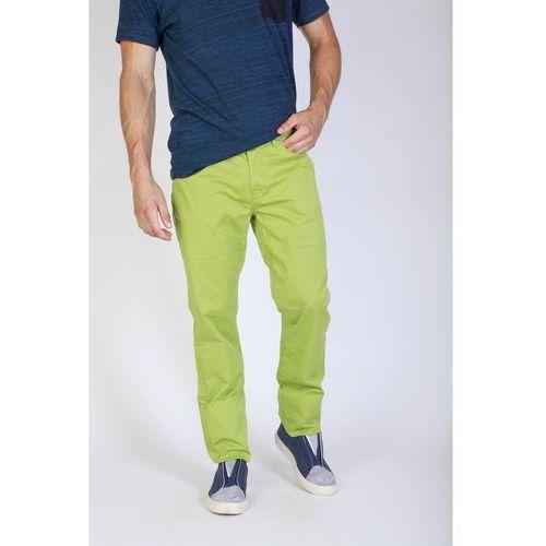 Spodnie męskie - j1889t812-q1-96 marki Jaggy