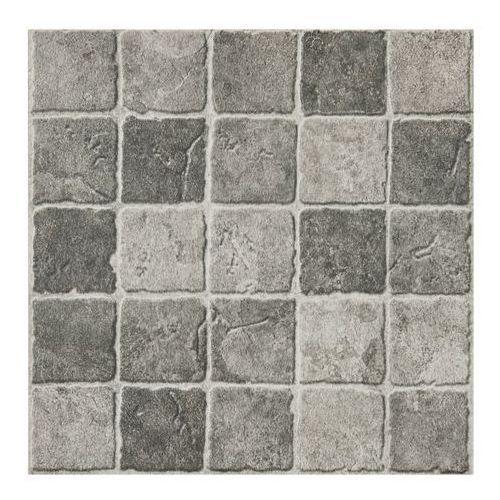 Gres Blocce 33 x 33 cm mix grey 1,415 m2 (5036581058456)