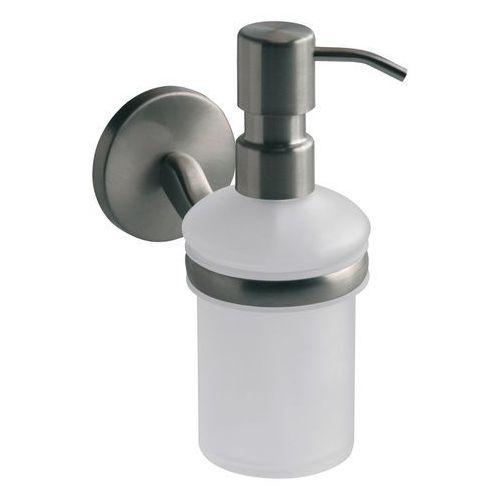 Pojemnik na mydło w płynie VIRGINIA, 72089