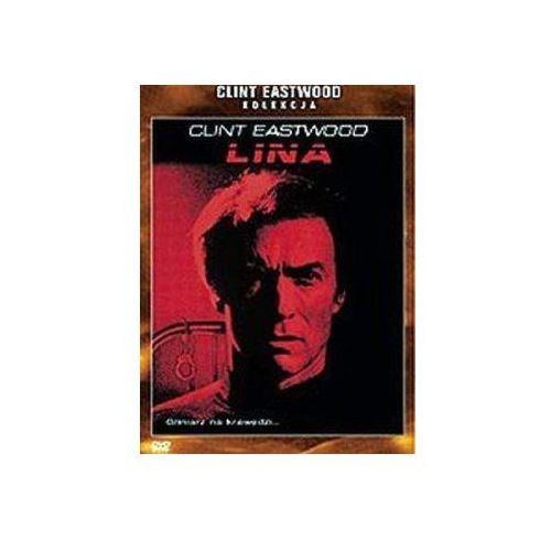 Lina (dvd) - richard tuggle darmowa dostawa kiosk ruchu marki Galapagos films
