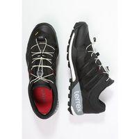 adidas Performance TERREX BOOST GTX Obuwie do biegania Szlak core black/white/vista grey