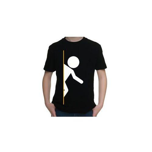 OKAZJA - Megakoszulki Koszulka dziecięca akuku