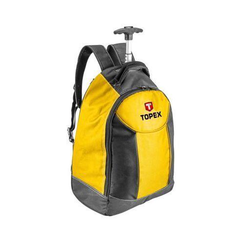 Topex Plecak monterski 79r450