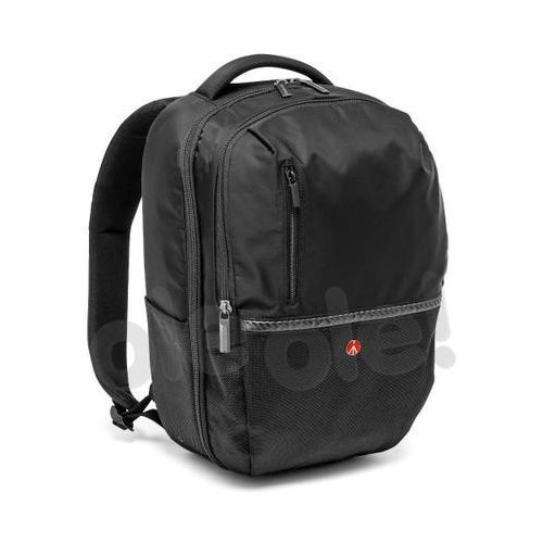Manfrotto Advanced Gearpack L (czarny) - produkt w magazynie - szybka wysyłka! (7290105217813)