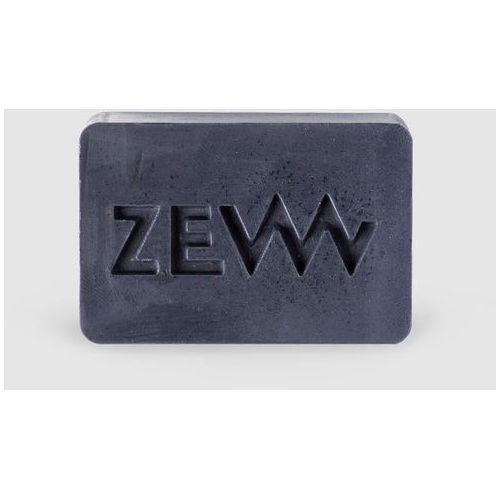 Zew for men Naturalne mydło do brody -