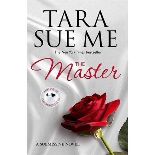 Submissive: The Master