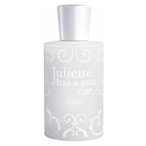 Juliette has a gun anyway woda perfumowana 50ml + próbka gratis!