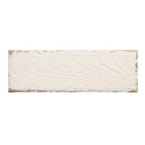 Paradyż Glazura rondoni 9,8 x 29,8 cm bianco 0,99 m2 (5900144082335)