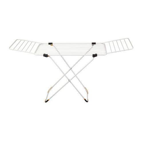 Rorets Suszarka do ubrań forma biały darmowy transport (7315542917000)
