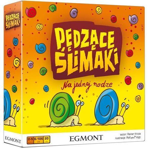 Egmont gra pędzące ślimaki (5908215006396)