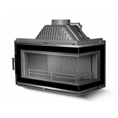 Wkład kominkowy corner-w16 pb premium marki Kawmet