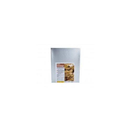 Rollei  papier vintage fb 132 30x40/20 szt.warm ton (4024953132171)