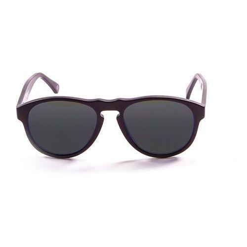 Okulary przeciwsłoneczne uniseks - washington-79 marki Ocean sunglasses