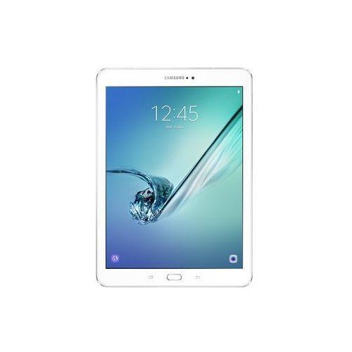 Samsung Galaxy Tab S2 9.7 T810 - OKAZJE