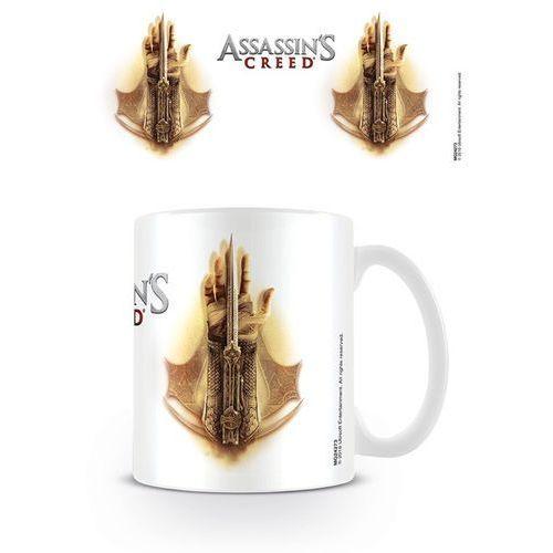 Kubek ceramiczny Assassins Creed Movie (Hidden Blade)