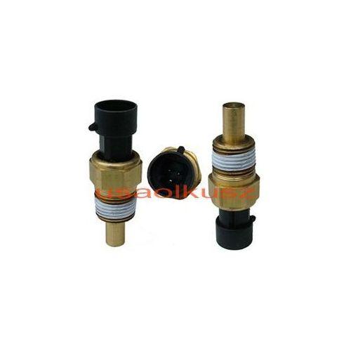 OKAZJA - Czujnik temperatury silnika chevrolet venture / lumina apv 3,4 v6 1996-1999 marki Standard