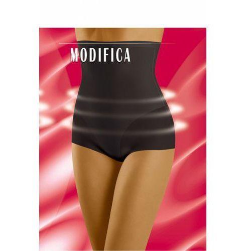 Figi model modyfica black marki Wol-bar
