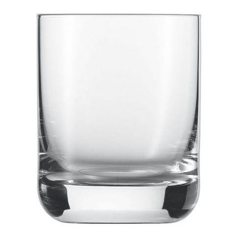 szklanki do cocktailu convention 150ml 6szt marki Schott zwiesel