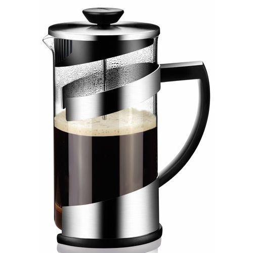 Dzbanek do parzenia kawy / dzbanek do parzenia herbaty teo 0,6l odbierz rabat 5% na pierwsze zakupy marki Tescoma