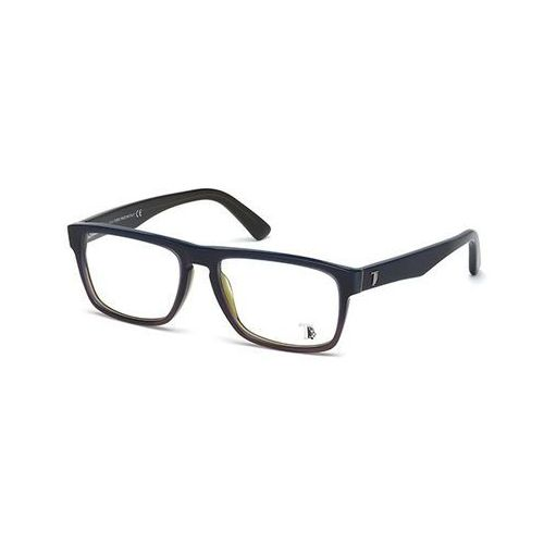 Tods Okulary korekcyjne to5127 092