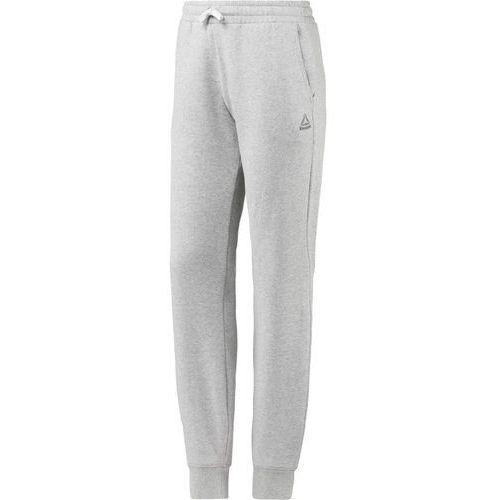 Spodnie Sportowe Damskie Reebok BS4148
