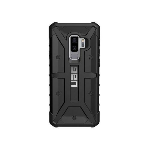 Etui UAG Urban Armor Gear Pathfinder Samsung Galaxy S9+ Plus