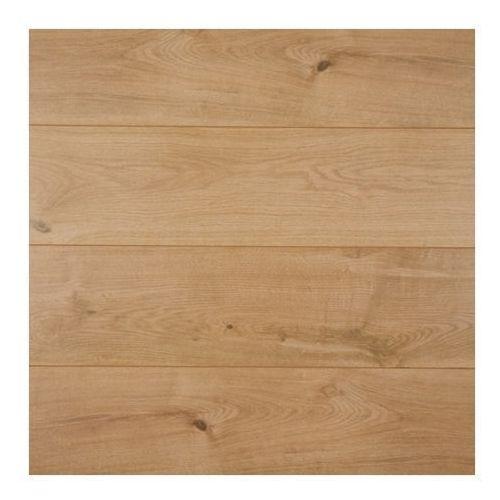 Colours Panel podłogowy gladstone brown ac4 1,996 m2 (3663602997665)
