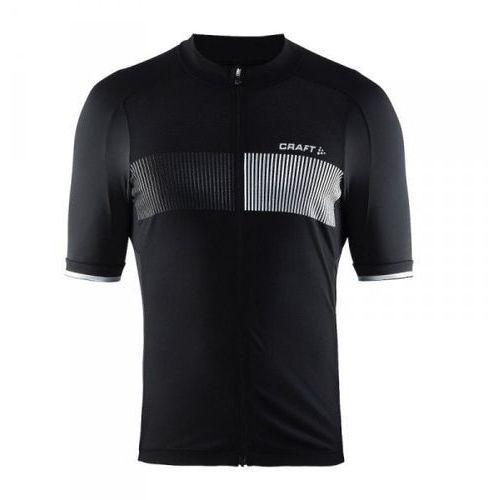 verve glow jersey koszulka rowerowa męska marki Craft
