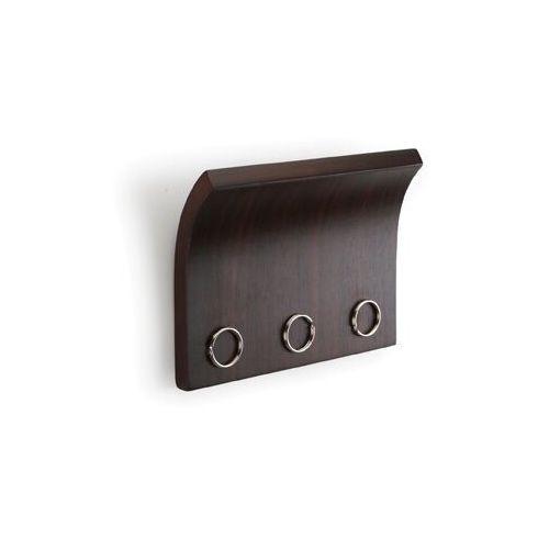 Umbra - panel na klucze i listy, kawa, magnetter