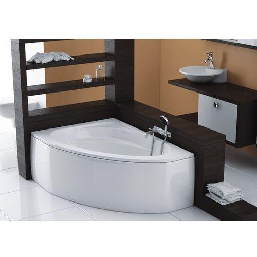 Aquaform CORDOBA 241-05290 (armatura łazienkowa)