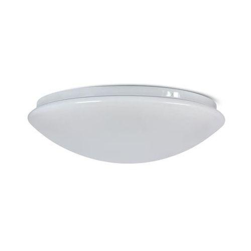 Plafon zewnętrzny LED CELINA POLUX