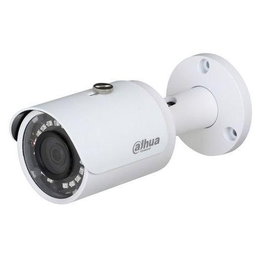 Dh-ipc-hfw1420sp-0360b kamera ip 4 mpx tubowa 3,6mm marki Dahua