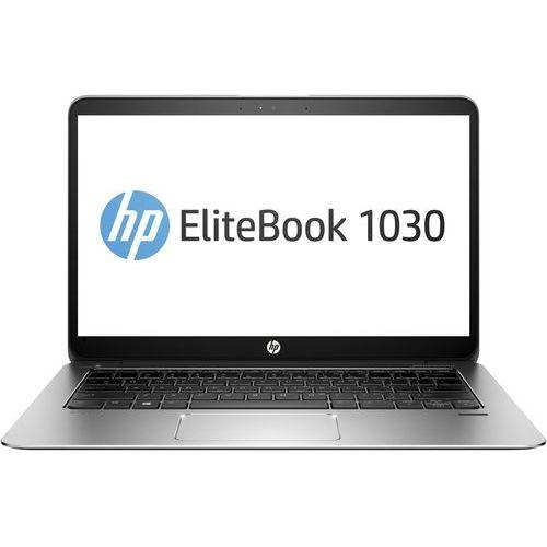 HP EliteBook  X2F04EA