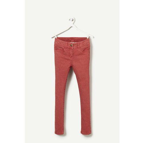 Tape a l'oeil  - spodnie dziecięce 86-164 cm