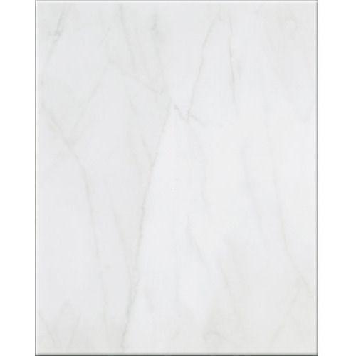 Opoczno Glazura tania grey 20 x 25 cersanit (5901771673316)