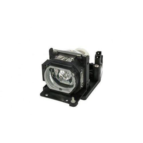 Lampa do projektora mitsubishi xl4u, xl8u marki Movano