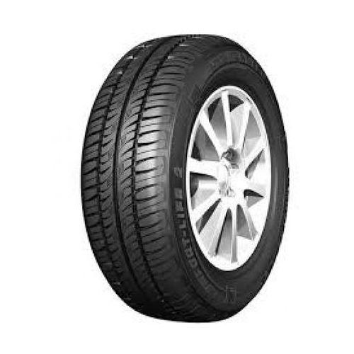 Pirelli SottoZero 2 255/40 R20 101 V