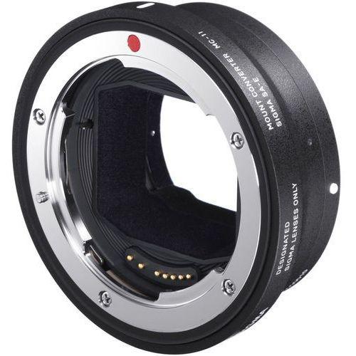 Sigma mc-11 (canon) - produkt w magazynie - szybka wysyłka! (0085126932503)