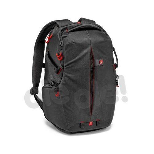 Manfrotto Pro Light RedBee-210 (czarny) - produkt w magazynie - szybka wysyłka! (8024221650600)