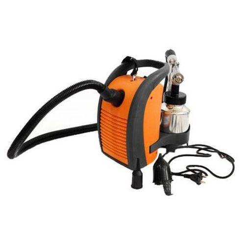 Powermat  ll-07 - produkt w magazynie - szybka wysyłka! (5902565270360)