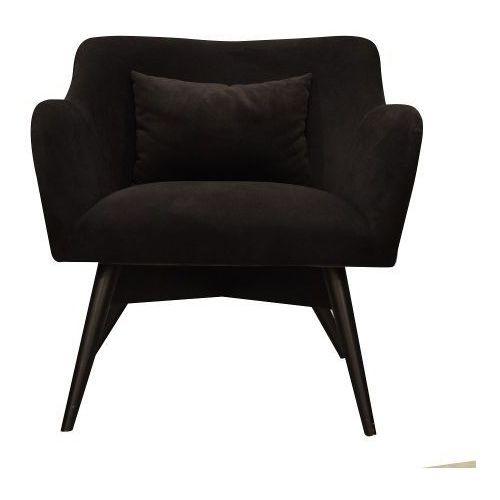 Fotel MR.T, 1355 TR