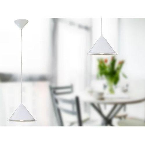 Eglo 90974 - lampa wisząca navy 1xe27/60w/230v
