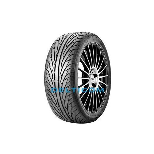 Star Performer UHP 1 265/35 R18 93 W