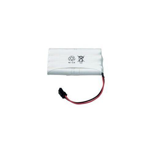 Akumulator awaryjny do 30% zniżki przy zakupie w naszym sklepie marki Somfy