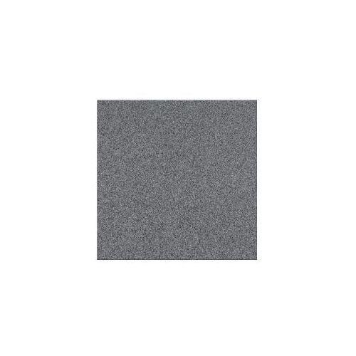 płytka gresowa Kallisto polerowany K10 grafit 29,7 x 29,7 (gres) OP075-002-1