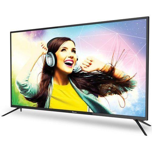 TV LED Skymaster 50SUA2505
