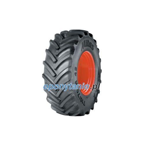 Mitas SFT ( 710/70 R38 166D TL ) (8590341090119)